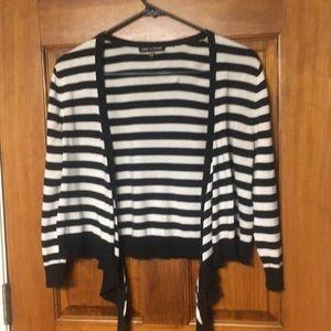 Ladies Lightweight sweater